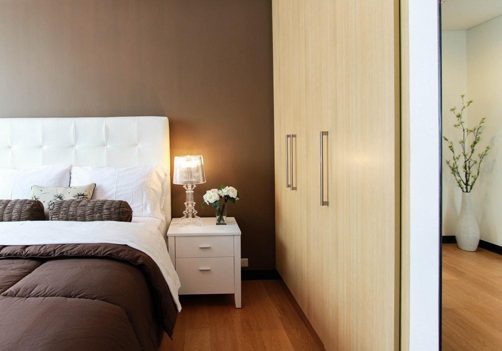 03-idees-deco-pour-sublimer-votre-chambre
