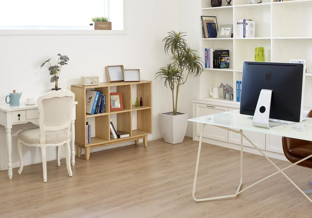Transformer-vos-bureaux-en-espace-de-vie-conviviaux