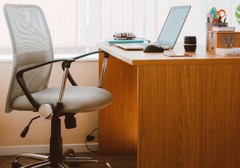 creer-un-espace-de-travail-style