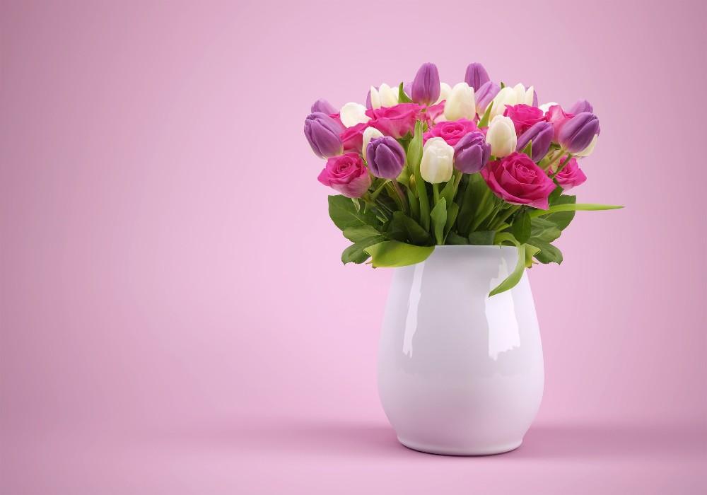 definir-lemplacement-des-pots-de-fleur-dans-une-maison
