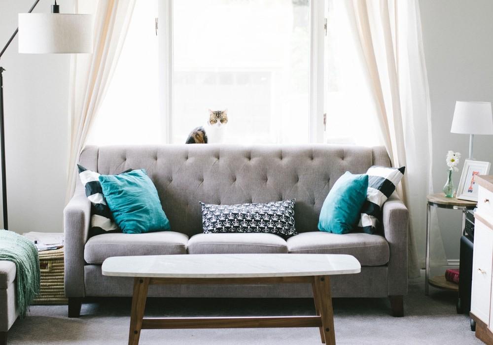 disposer-vos-meubles-en-interieur