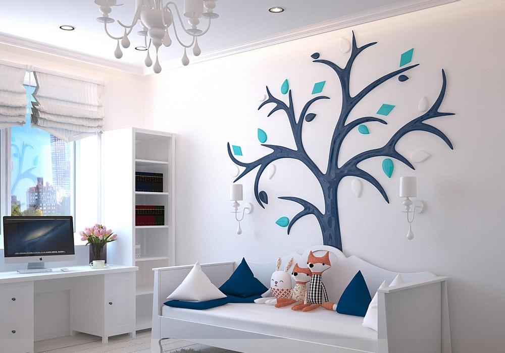 harmonie-interne-de-la-maison-premier-decor