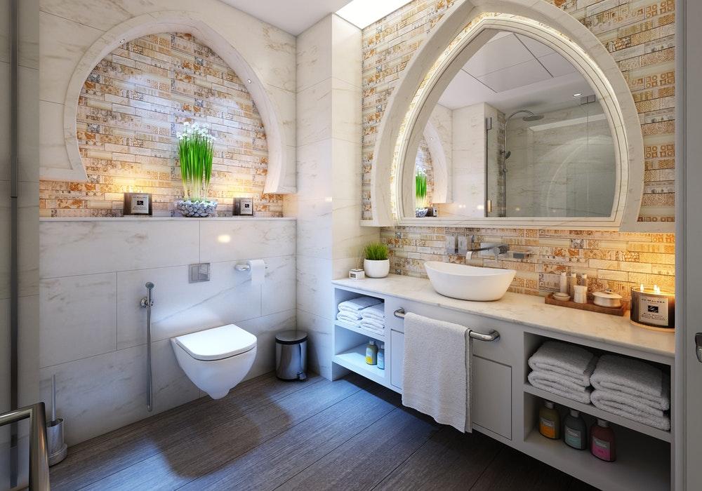 renover-design-de-votre-salle-de-bains