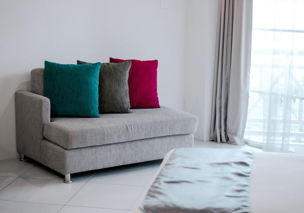 mobilier-pour-petite-maison