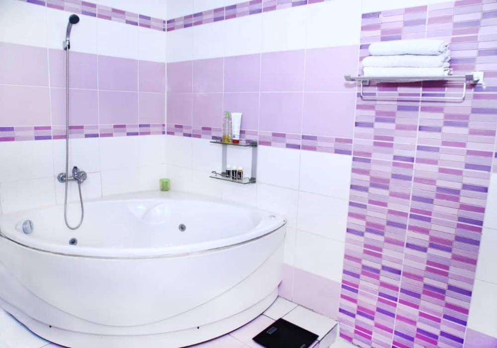 remettre-une-salle-de-bains-au-goût-du-jour