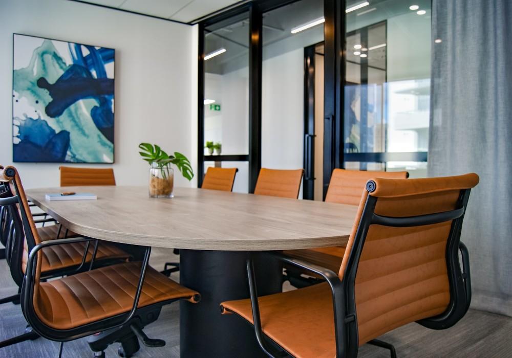 attirez-les-locataires-avec-le-home-staging-de-vos-espaces-bureaux
