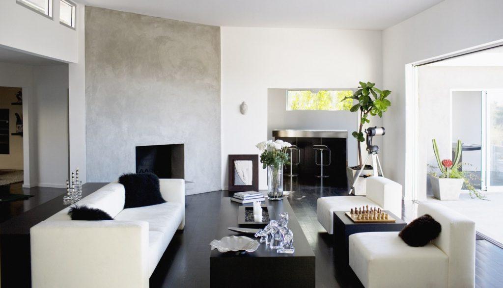 choisir-le-mobilier-pour-evenements-professionnels